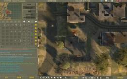 Battlefield 2 Screen 9