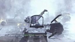 Call of Duty Modern Warfare 2 Review Screen 5