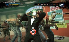 Dead Rising 2 Review Screen 5