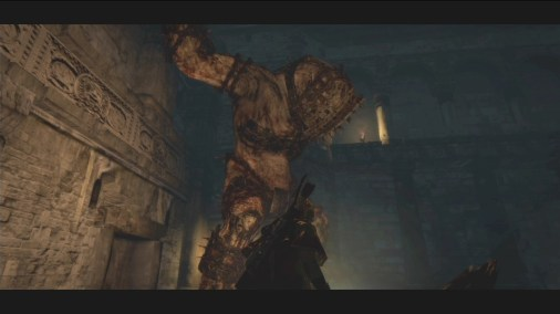 Dragons Dogma Dark Arisen Review Screen 10