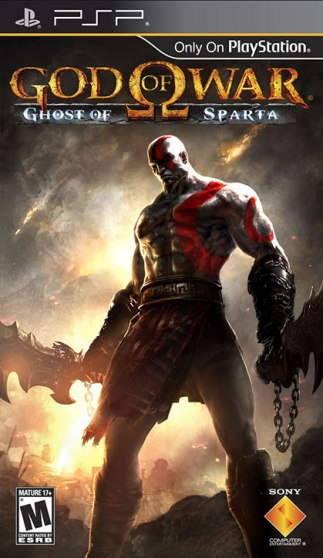 God-of-War-Ghost-of-Sparta-Review---PlayStation-Portable