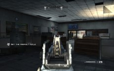 Homefront Review Screen 9