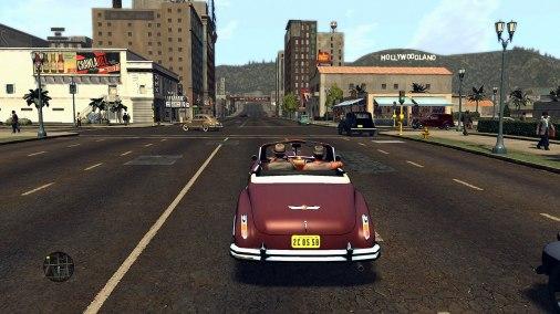 L.A. Noire Review Screen 9