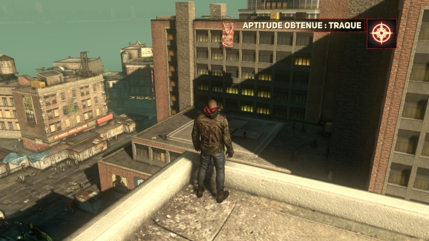 Prototype 2 Review Screen 1