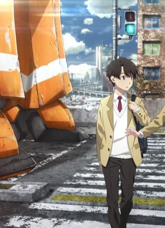 Gen-Urobuchis-Aldnoah-Zero-Anime-Airing-This-July-visual 2