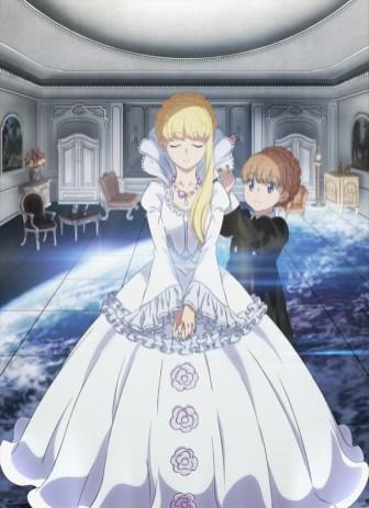 Gen-Urobuchis-Aldnoah-Zero-Anime-Airing-This-July-visual 4