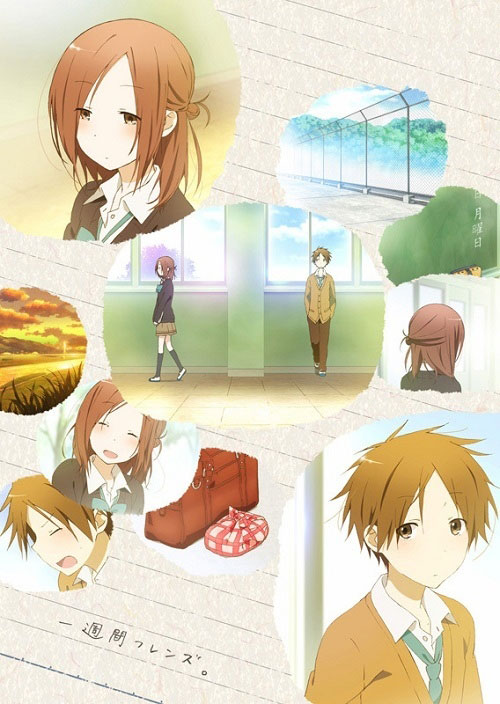 AniFavs-Top-Spring-2014-Anime-Rankings---Isshuukan