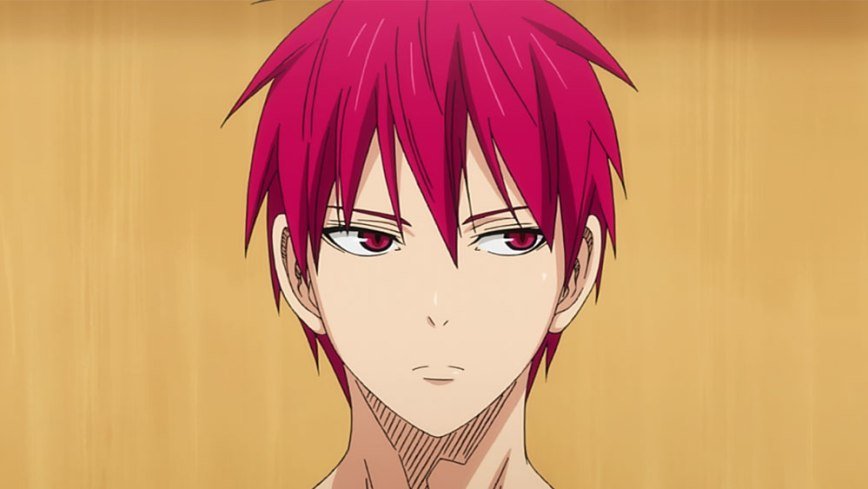 Seijuro-Akashi-(Kurokos-Basketball)