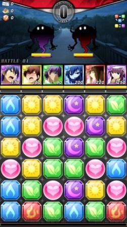 Angel-Beats!-Operation-Wars--Screenshot-4