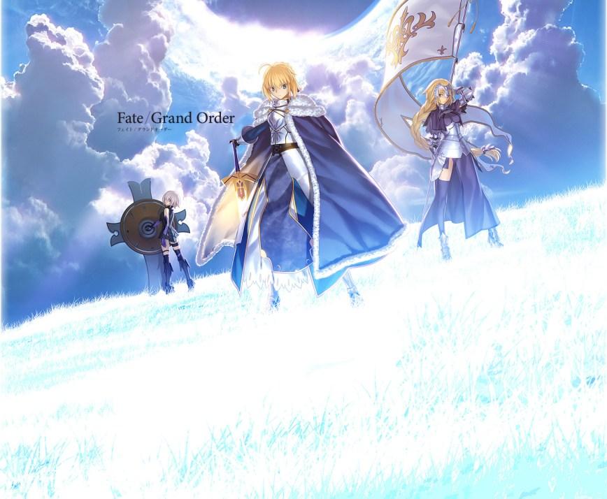 Fate-Grand-Order-Visual-1