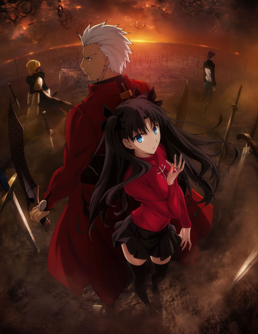 Fate-stay-night-2014-Visual-3