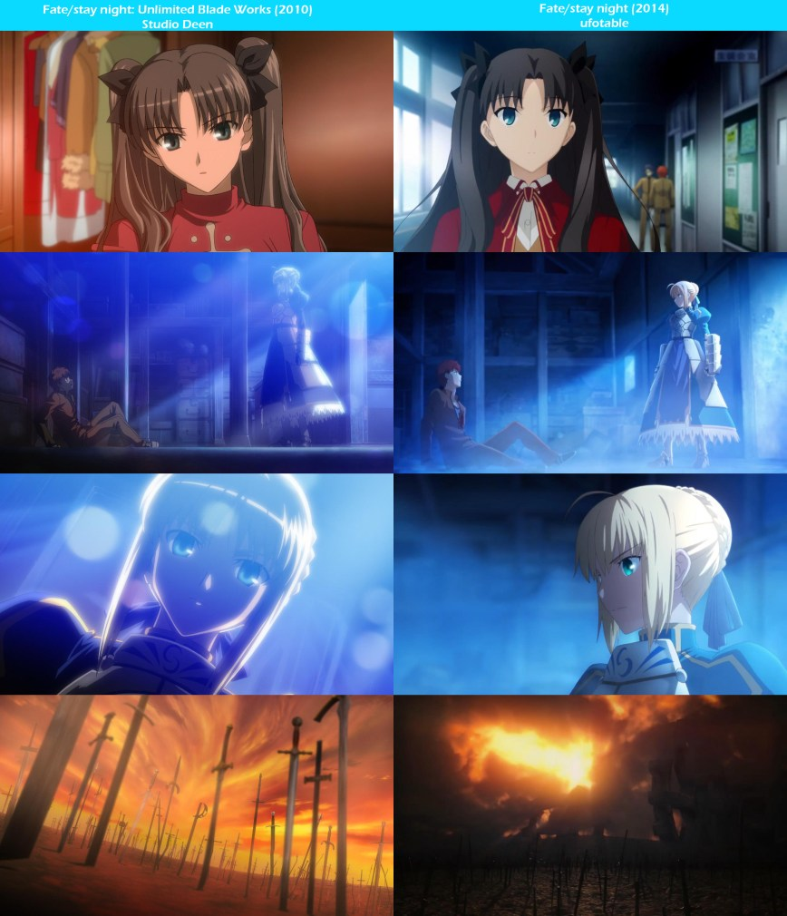 Fate-stay-night-Unlimited-Blade-Works-Comparison-2
