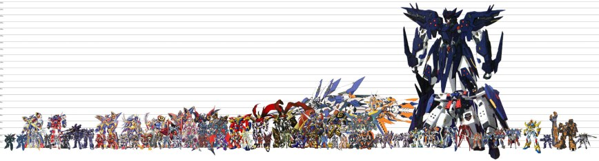 Mecha-Height-Comparison-Chart