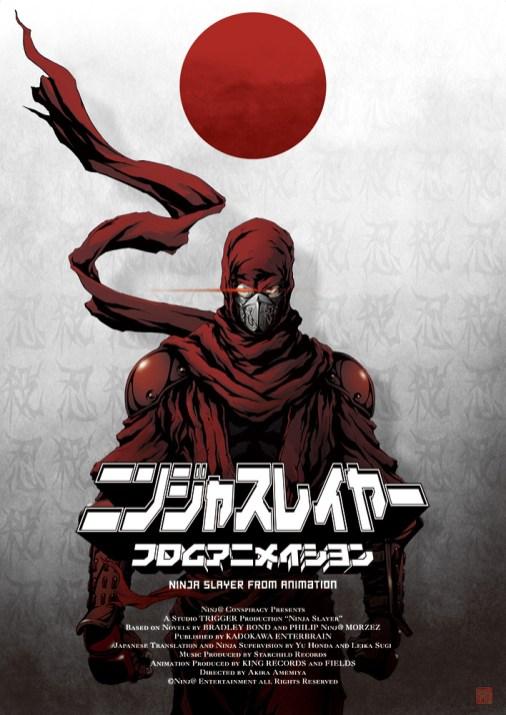 Ninja-Slayer-Poster-1