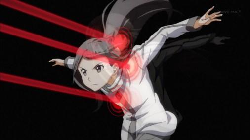 Sword Art Online II Episode 4 Screenshot 20