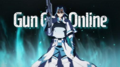 Sword Art Online II Screenshot 32
