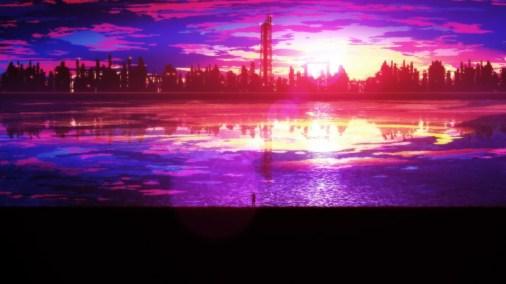 Hanamonogatari Screenshot 102