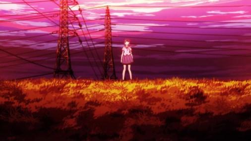 Hanamonogatari Screenshot 103