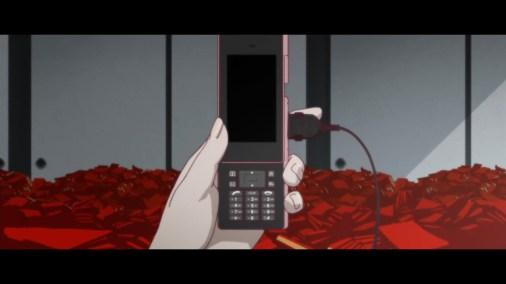Hanamonogatari Screenshot 112