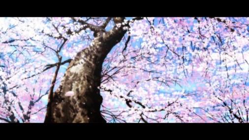 Hanamonogatari Screenshot 117