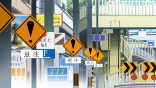Hanamonogatari Screenshot 129