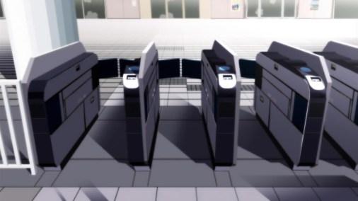 Hanamonogatari Screenshot 134