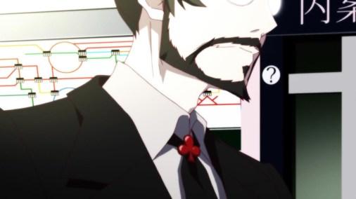 Hanamonogatari Screenshot 136