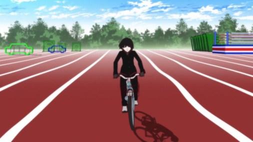 Hanamonogatari Screenshot 14