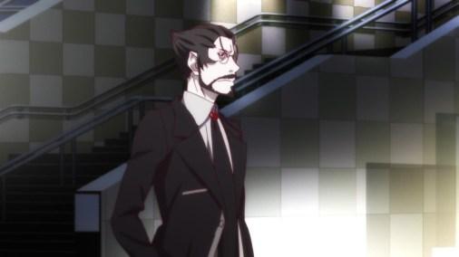 Hanamonogatari Screenshot 150