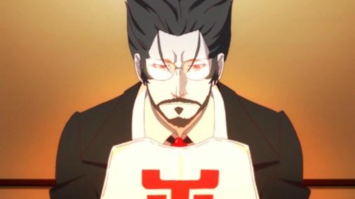 Hanamonogatari Screenshot 160
