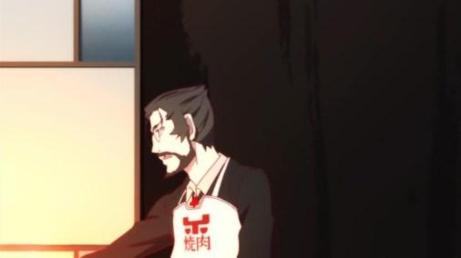 Hanamonogatari Screenshot 170