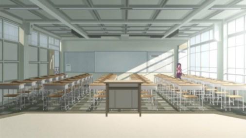 Hanamonogatari Screenshot 19