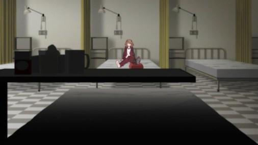 Hanamonogatari Screenshot 240