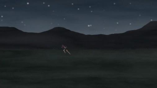 Hanamonogatari Screenshot 275