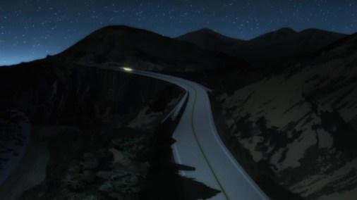 Hanamonogatari Screenshot 292