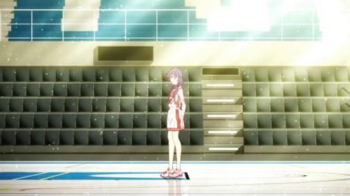 Hanamonogatari Screenshot 350