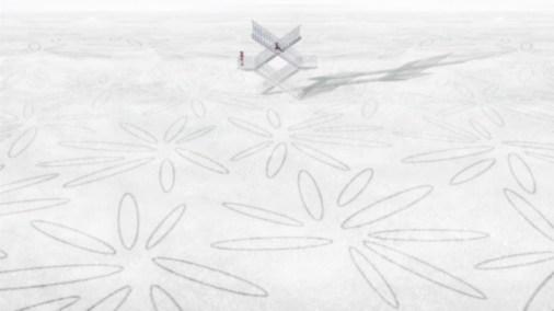 Hanamonogatari Screenshot 72