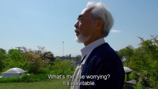 Studio-Ghibli-Hayao-Miyazaki-Future-on-Studio-4