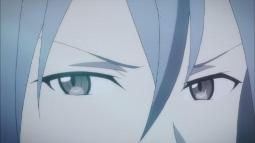 Sword-Art-Online-II-Episode-5-Screenshot-20