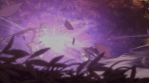 Sword-Art-Online-II-Episode-5-Screenshot-27