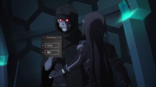 Sword-Art-Online-II-Episode-5-Screenshot-31