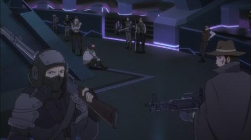 Sword-Art-Online-II-Episode-5-Screenshot-6