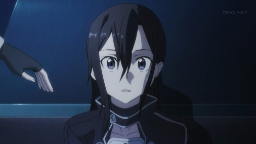 Sword-Art-Online-II-Episode-6-Screenshot-11