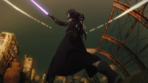 Sword-Art-Online-II-Episode-6-Screenshot-33