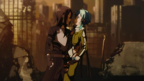 Sword-Art-Online-II-Episode-6-Screenshot-37