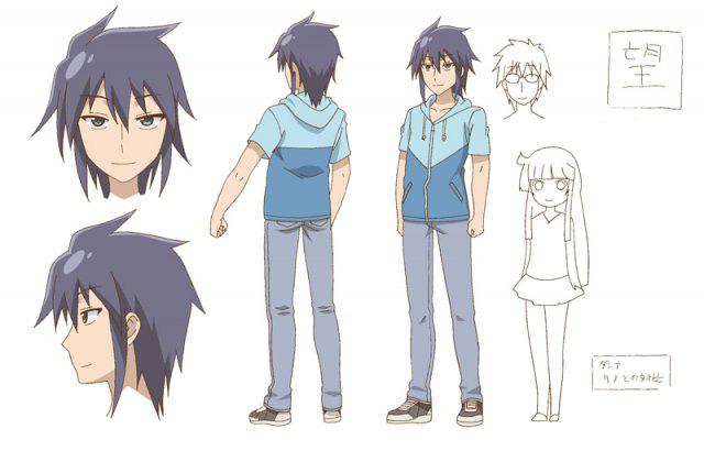 Danna-ga-Nani-o-Itteiru-ka-Wakaranai-Ken-Anime-Character-Design-Nozomu-Juse