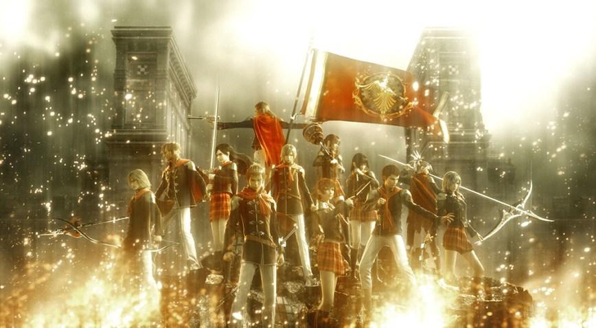 Final-Fantasy-Type-0-Visual-2