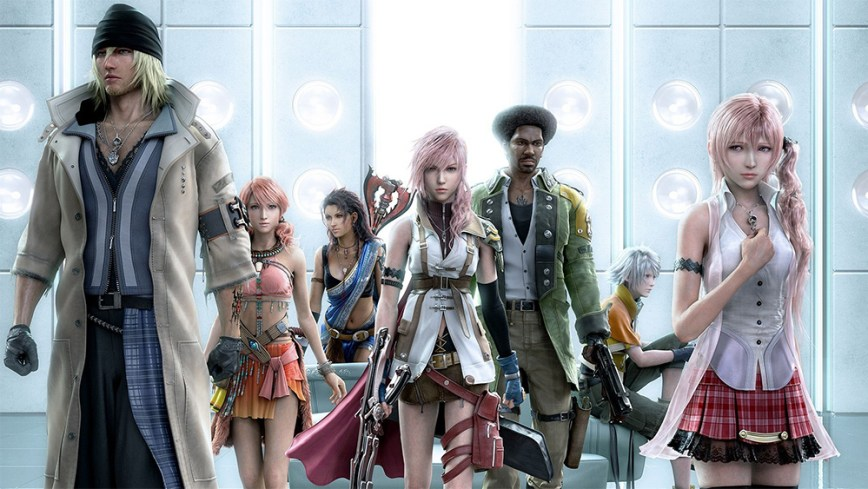 Final-Fantasy-XIII-Character-Visual