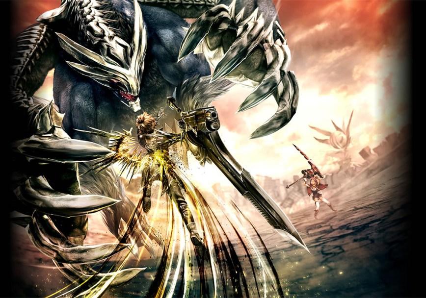 God-Eater-2-Rage-Burst-Visual