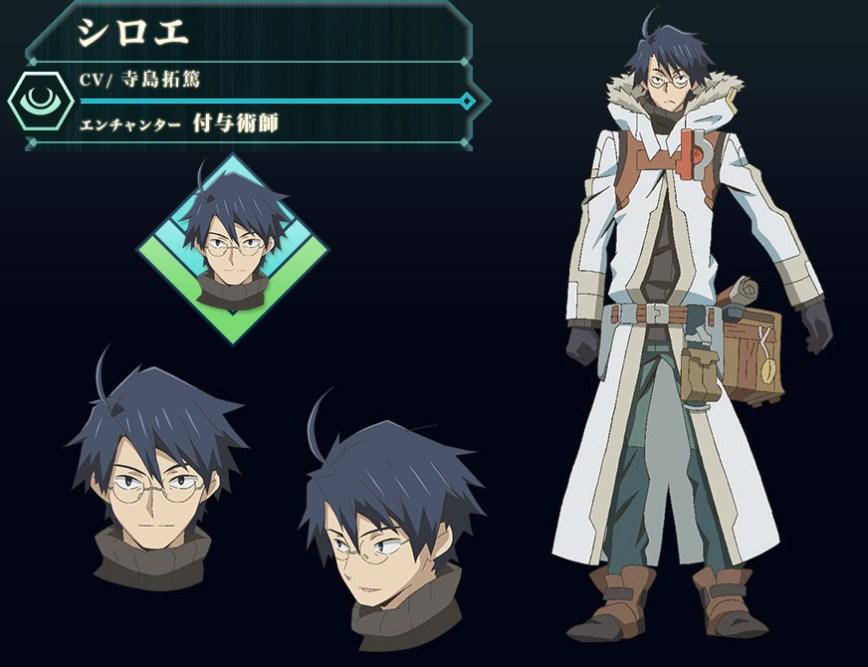 Log-Horizon-Season-2-Character-Design-Shiroe